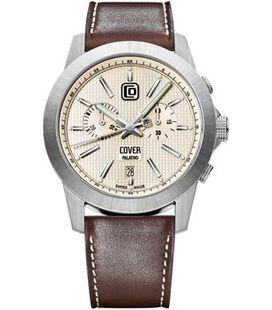 Часы Cover CO155.05
