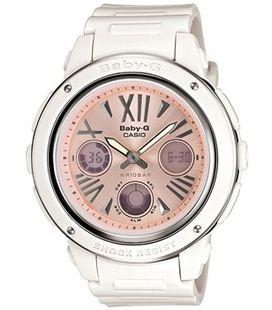 Часы Cover CO158.08