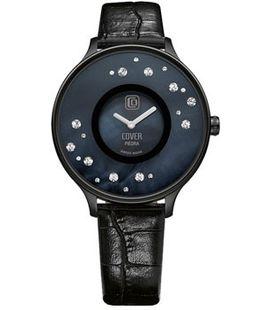 Часы Cover CO158.10