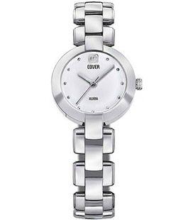 Часы Cover CO159.01