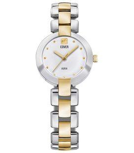 Часы Cover CO159.02