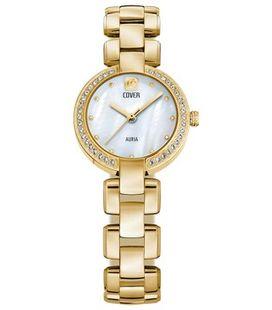 Часы Cover CO159.06
