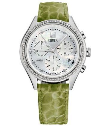 Часы Cover CO160.06