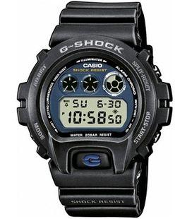 Часы Cover CO167.04