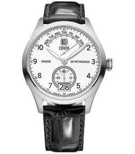 Часы Cover CO171.04
