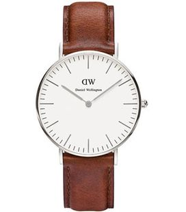 Daniel Wellington 0607DW