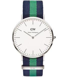 ЧасыDaniel Wellington 0205DW