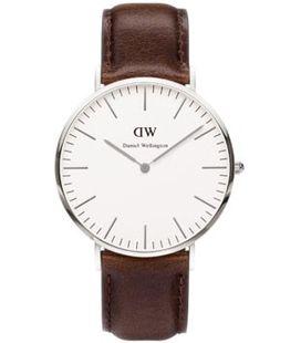 ЧасыDaniel Wellington 0209DW