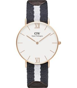 Часы Daniel Wellington 0552DW