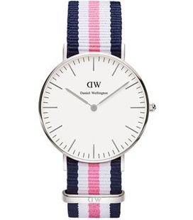 Часы Daniel Wellington 0605DW
