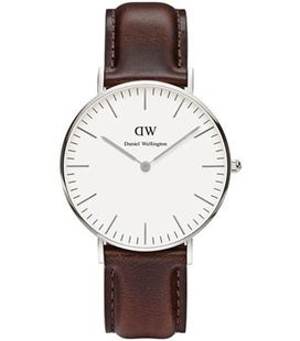 Часы Daniel Wellington 0611DW