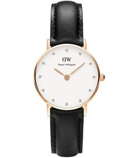 Часы Daniel Wellington 0901DW