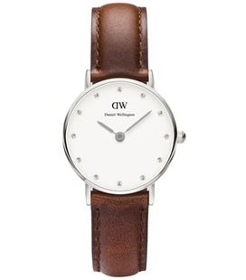 Часы Daniel Wellington 0920DW