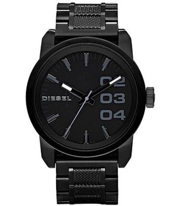 Часы Diesel DZ1371