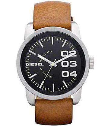 Часы Diesel DZ1513