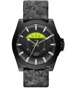 Часы Diesel DZ1658