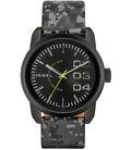 Часы Diesel DZ1664