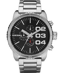 Часы Diesel DZ4209