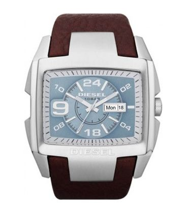 Часы Diesel DZ4246