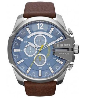 Часы Diesel DZ4281