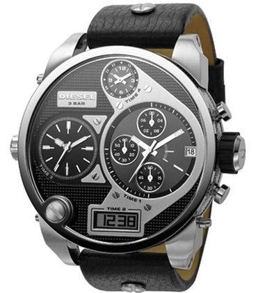 Часы Diesel DZ7125