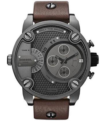 Часы Diesel DZ7258