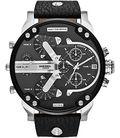 Часы Diesel DZ7313