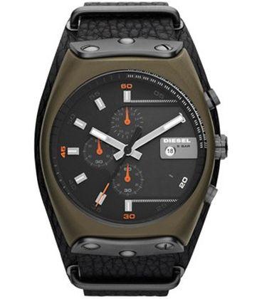 Часы Diesel DZ4295