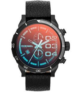 Часы Diesel DZ4311