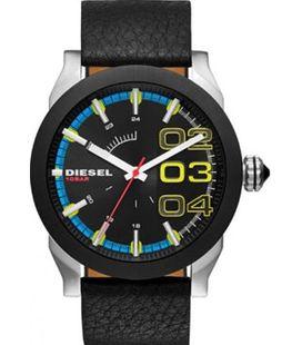 ЧасыDiesel DZ1677