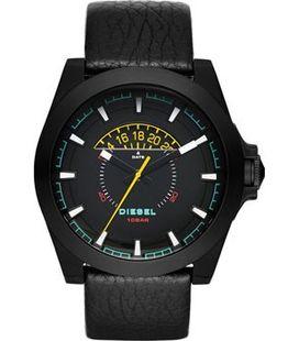 ЧасыDiesel DZ1691