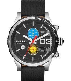 Diesel DZ4331