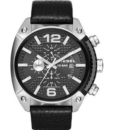 ЧасыDiesel DZ4341