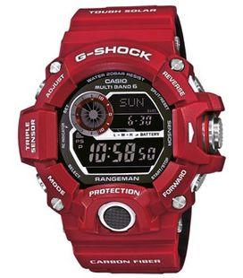 Часы DKNY NY2114