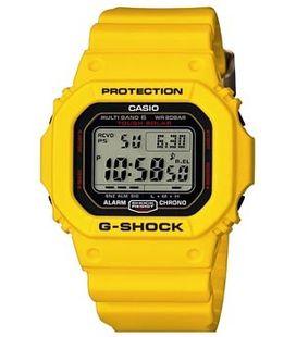 Часы DKNY NY2133