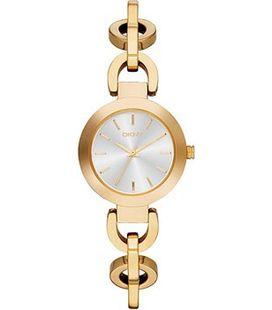 Часы DKNY NY2134