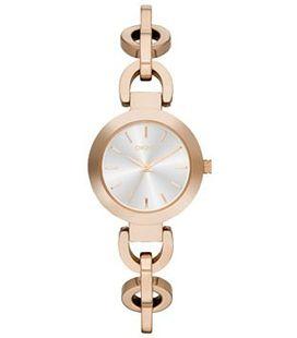 Часы DKNY NY2135