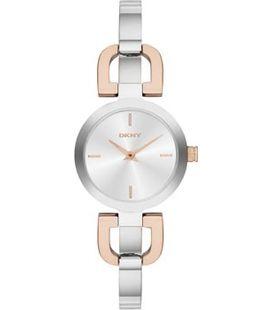 Часы DKNY NY2137
