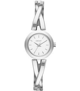 Часы DKNY NY2169