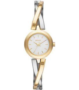 Часы DKNY NY2171