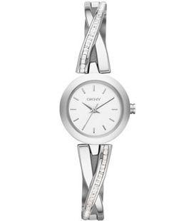 Часы DKNY NY2173