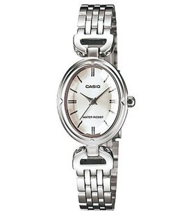 Часы DKNY NY2216