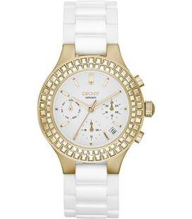 Часы DKNY NY2224