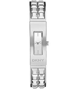 Часы DKNY NY2227