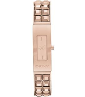 Часы DKNY NY2229