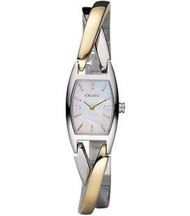 Часы DKNY NY4634