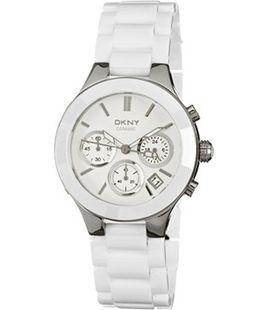 Часы DKNY NY4912