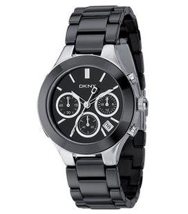 Часы DKNY NY4914