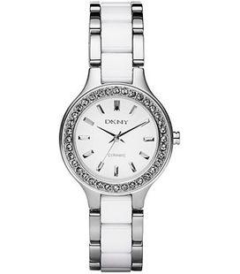 Часы DKNY NY8139