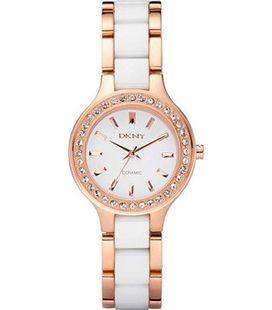 Часы DKNY NY8141